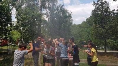 Обучение в София - 9 ОУ Пейо Крачолов Яворов - Благоевград